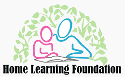 Home Learning Foundation